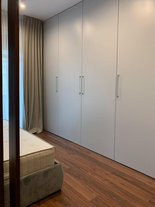 Poznan premium apartment for rent1.jpg