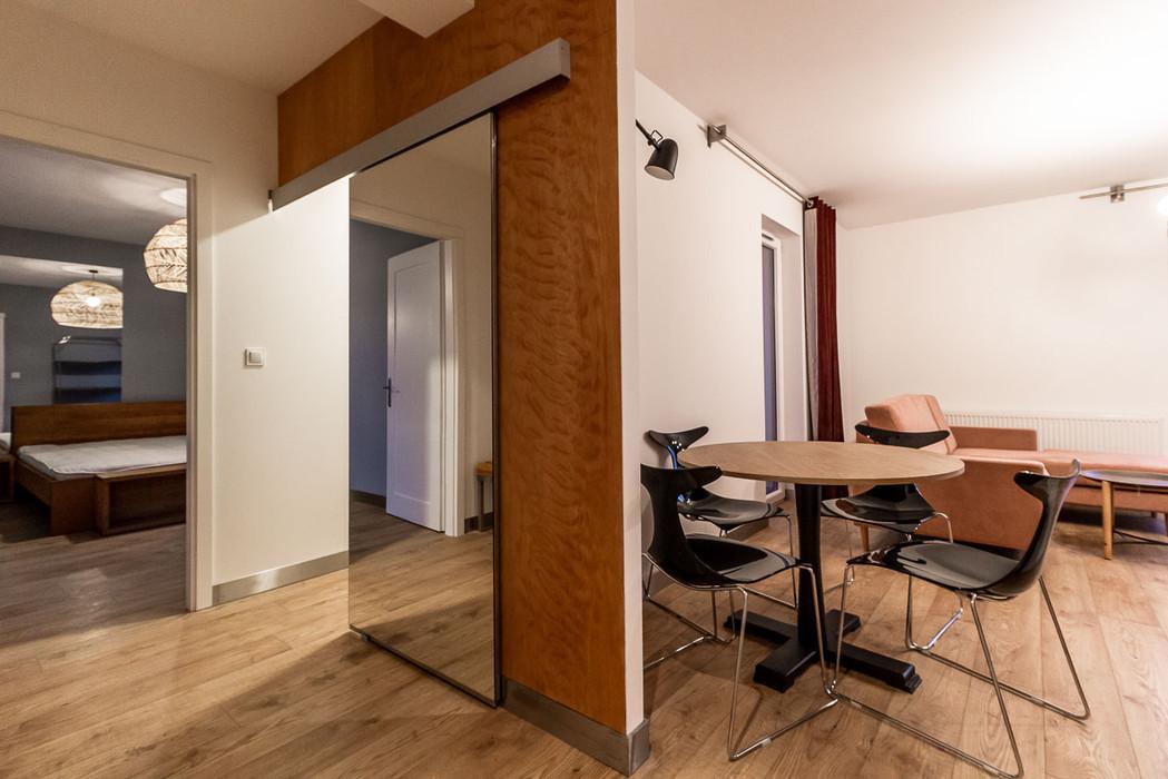 Apartaments for Wilda Park Poznan-10.jpg