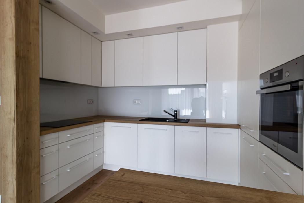 apartment for rent Wilda Poznan-5.jpg