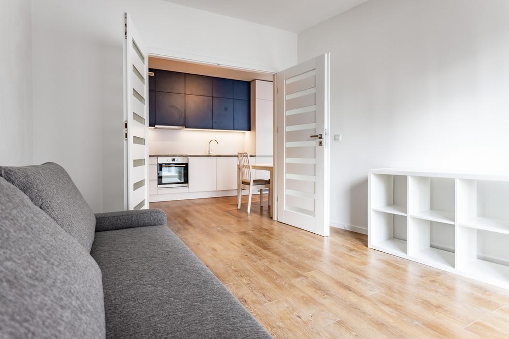 Property for rent Warasaw Grzybowska2.jp