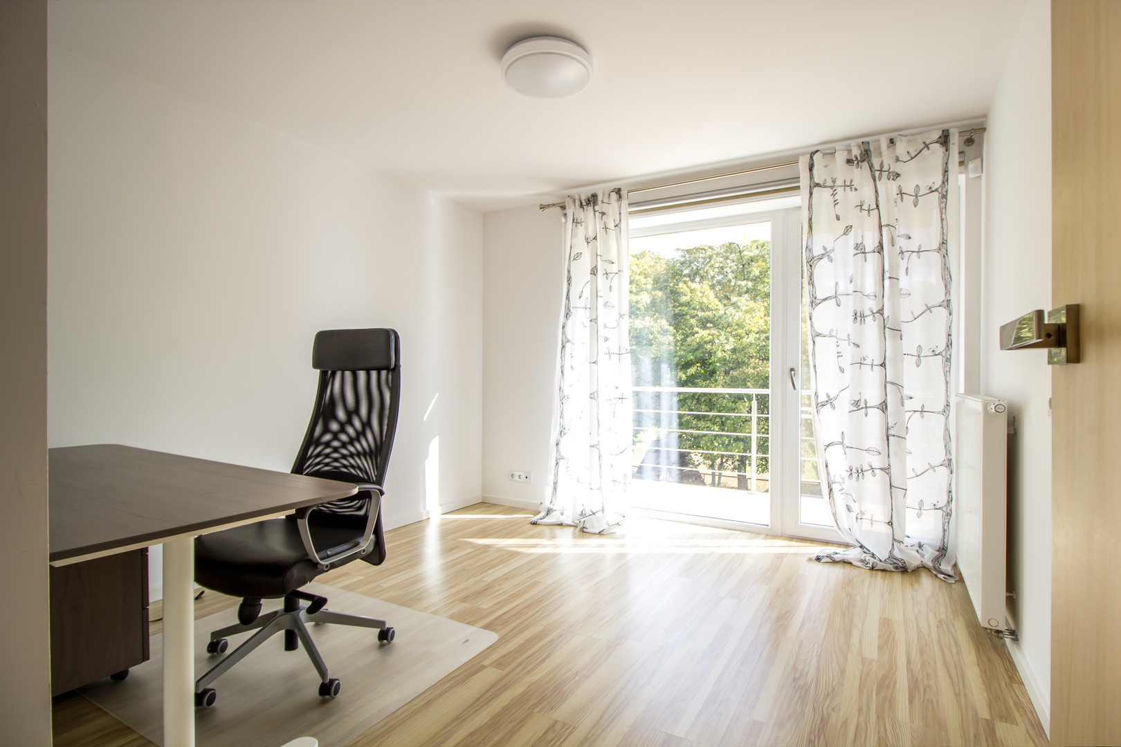 House for rent Poznan Poland (25 of 31).