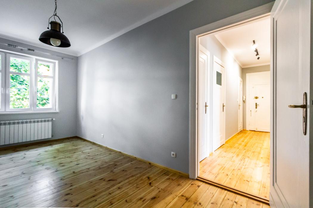 Poznan Grunwald Apartments to rent-3.jpg