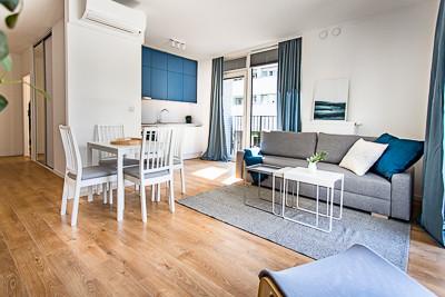 Wrasaw Browary Apartments.jpg