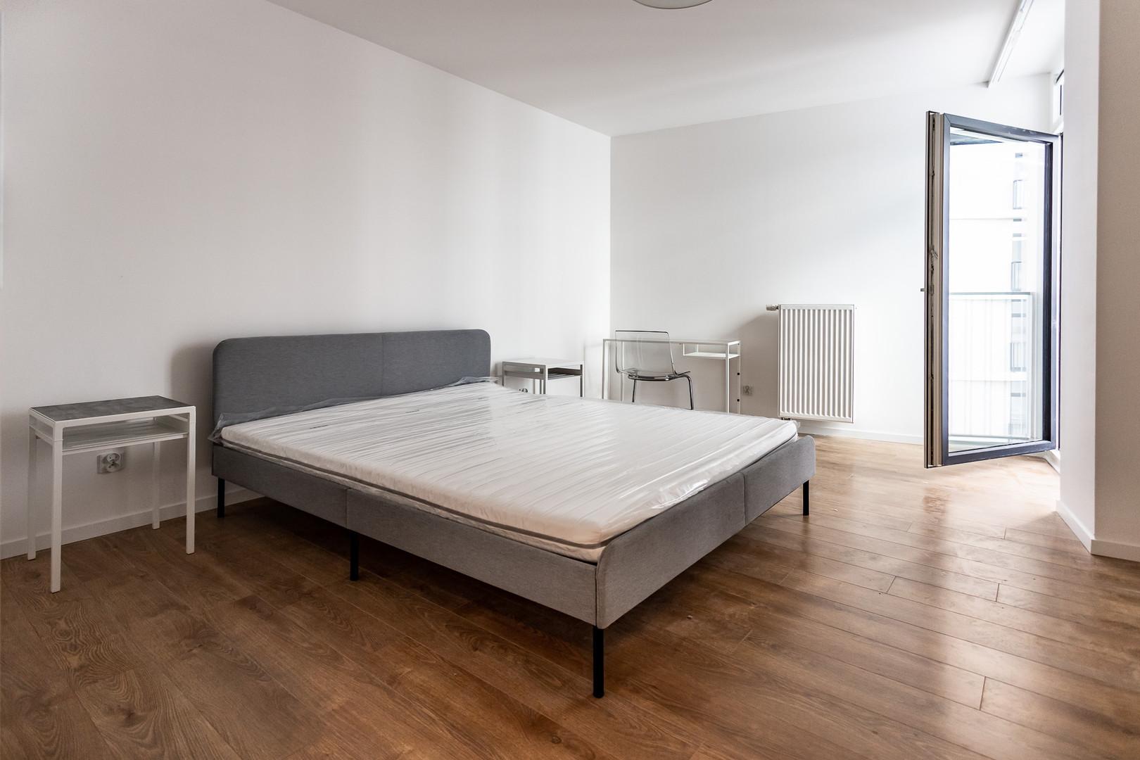 Property for rent Warasaw Grzybowska4.jp