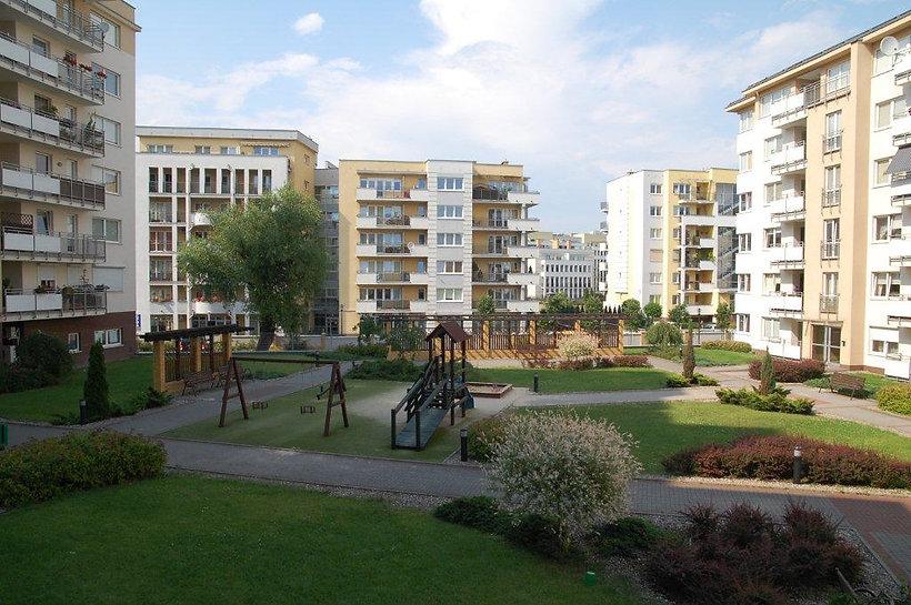 Katowicka Apartments.jpg
