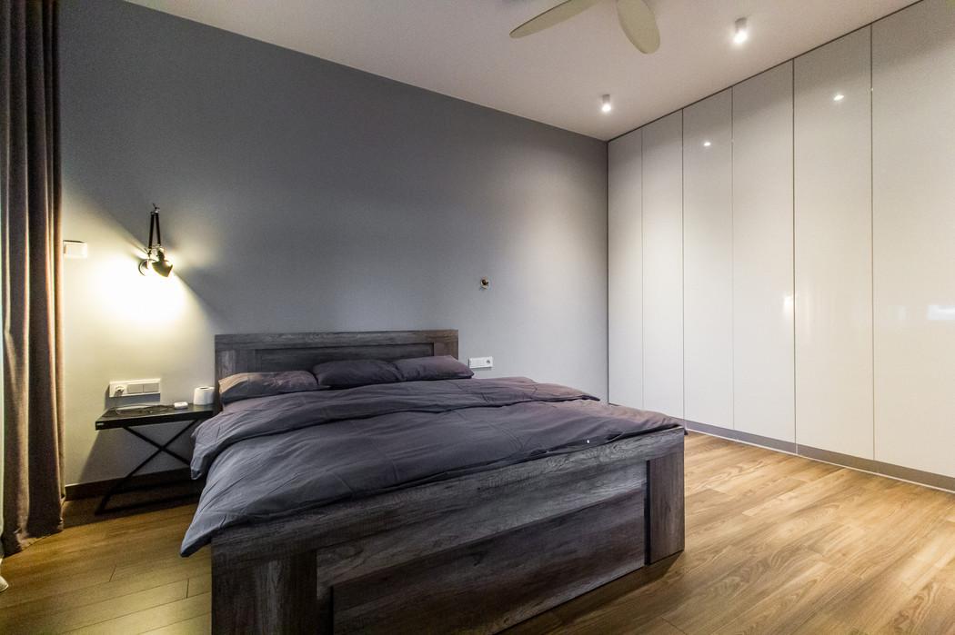 Grunwald Poznan flat for rent.jpg
