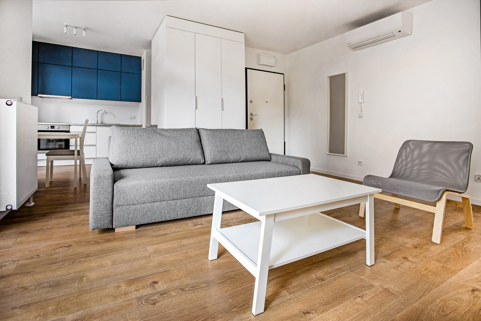 Wrasaw-Wola-Office-Apartments_2.jpg