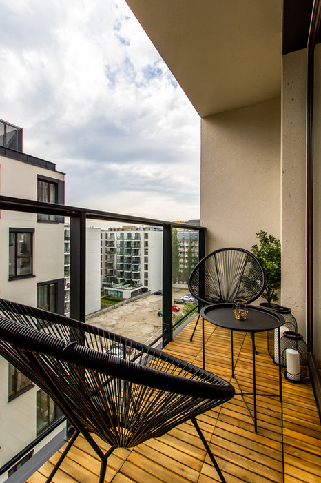 Przyokopowa Warsaw flat for rent_-14.jpg