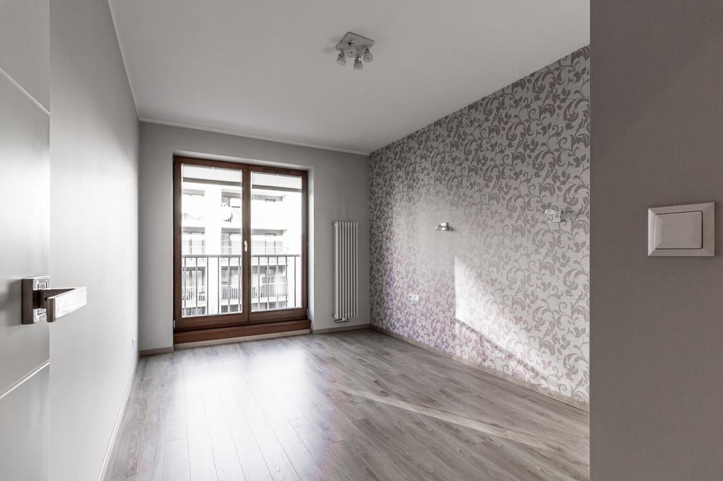 Poznan Maraton Gardens apartments-10.jpg