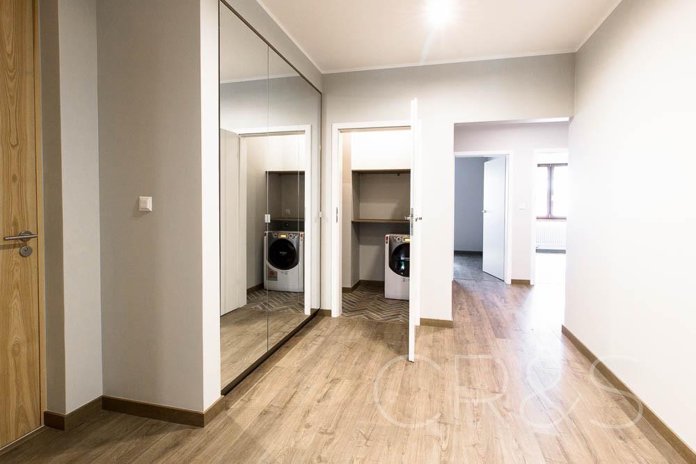 Maratonska apartment_-8.jpg