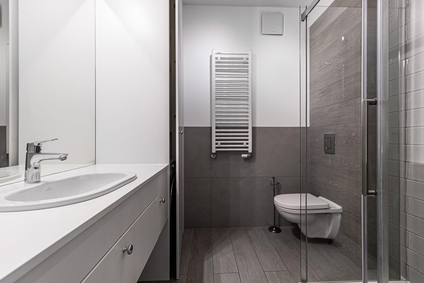 Apartaments for rent Towarowa Str-10.jpg