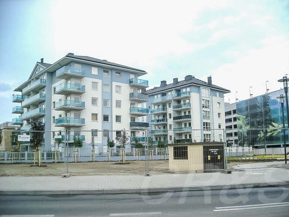 Kaliska flat for rent.jpg