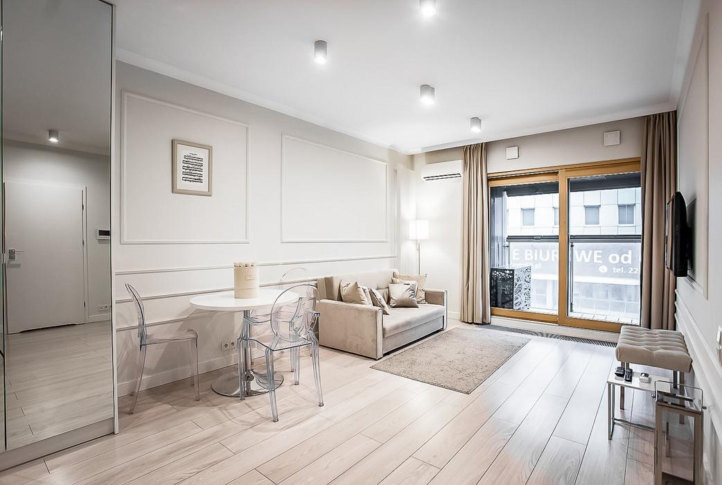 Wrasaw Mennica Flats for rent_1.jpg