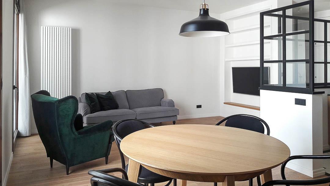 FLat for rent Warsaw Centre.jpg