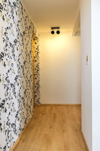Apartamenty do wynajecia Stary Browar-12