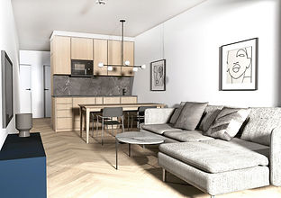 Posnania Rataje flat for rent_-2.jpg