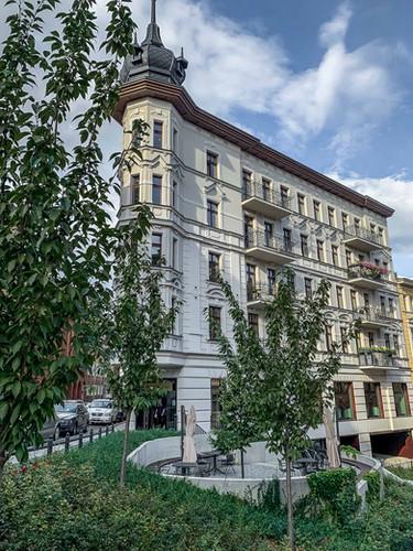 Property for rent Poznan Centre4.jpg