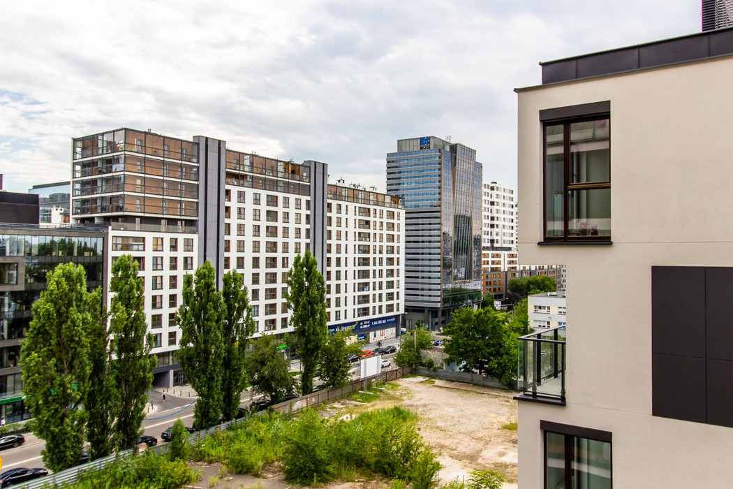 Przyokopowa Str in Warsaw.jpg