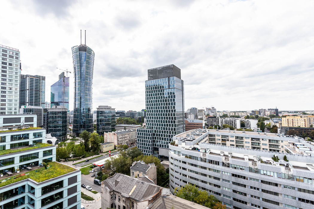 Property to rent in warsaw12.jpg