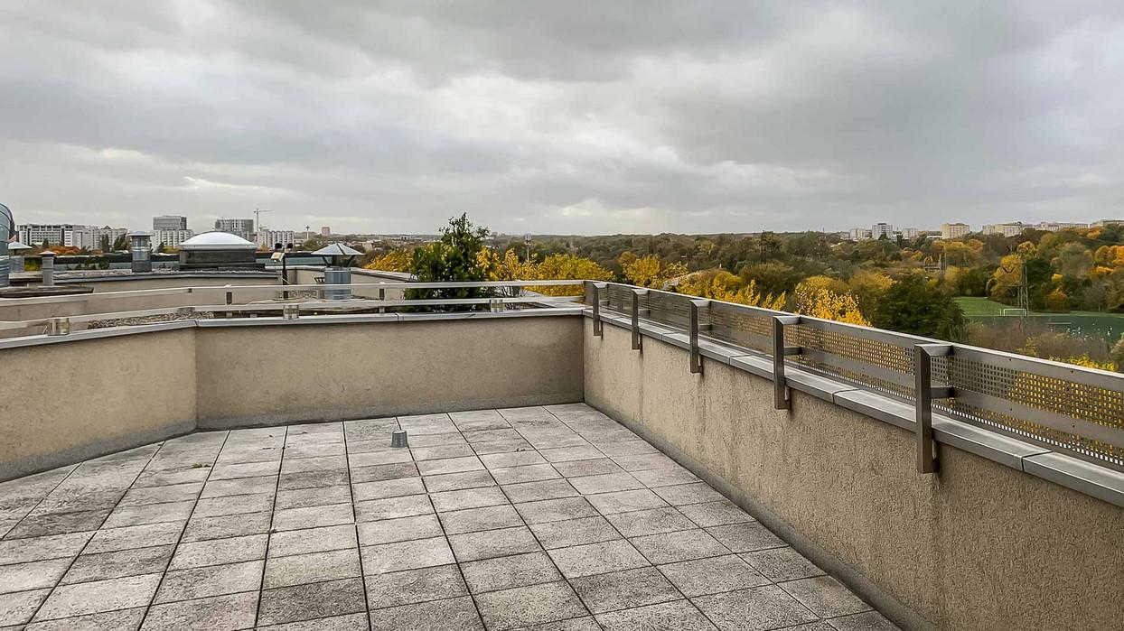 Penthouse Poznan for rent 19.jpg