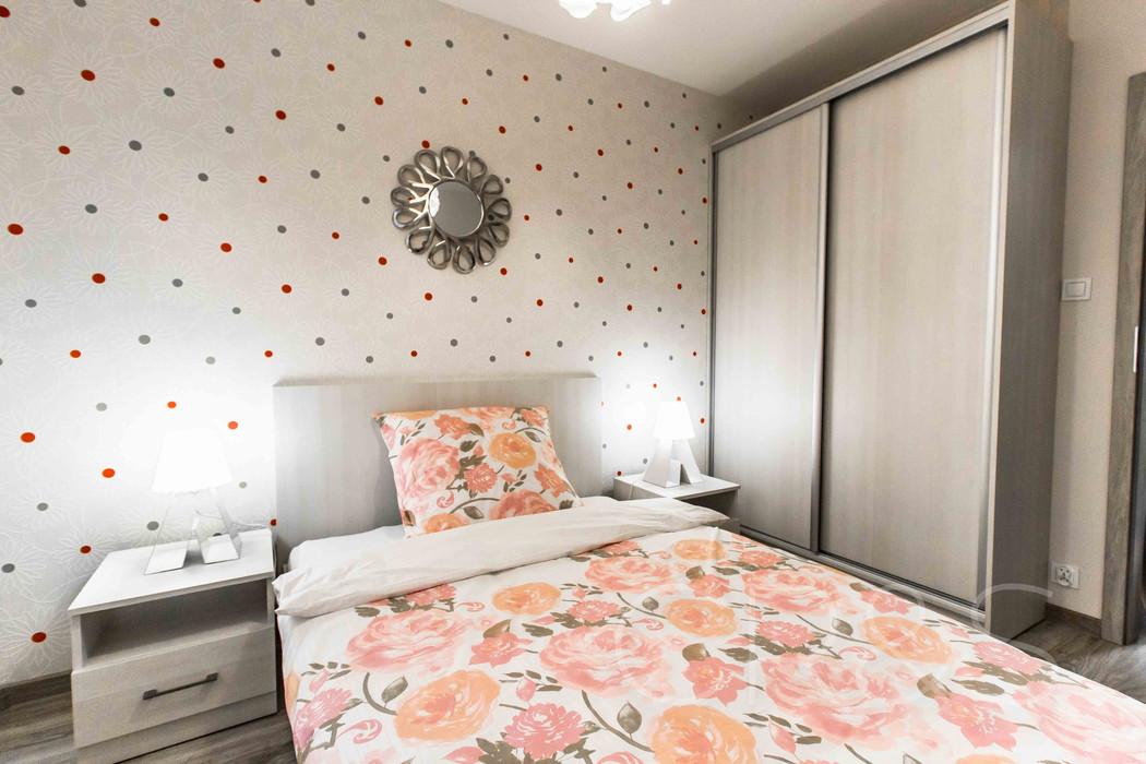 Wilda Poznan apartment for rent.jpg