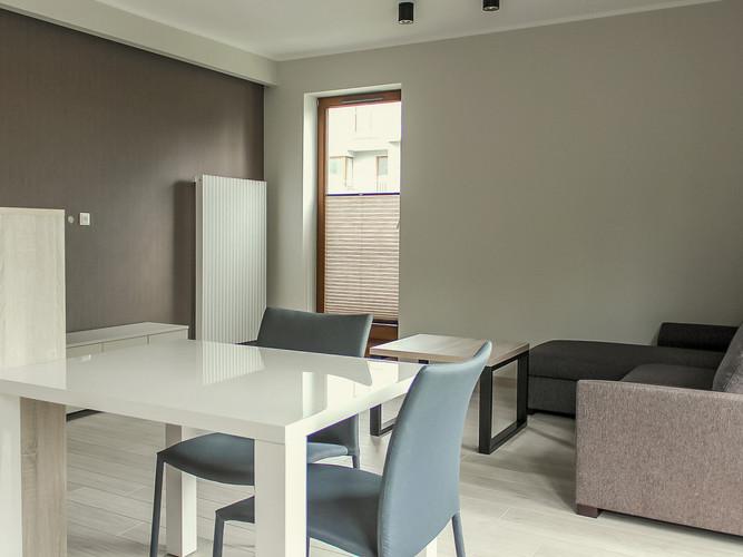 Property for rent Poznan flats3.jpg