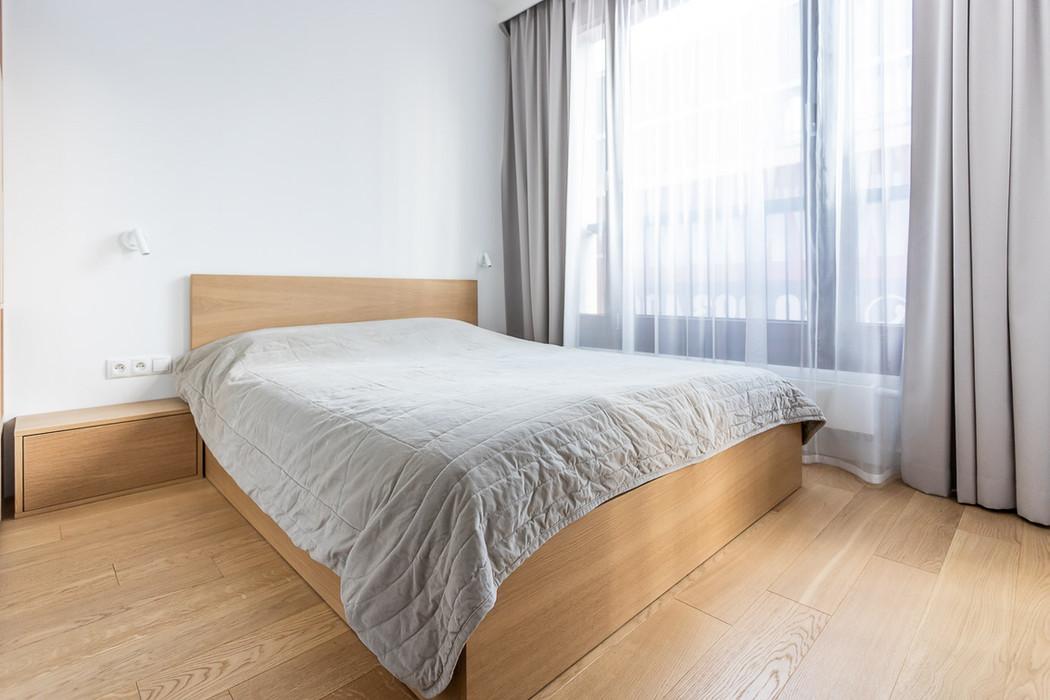 Aparrtment for rent Browary15.jpg