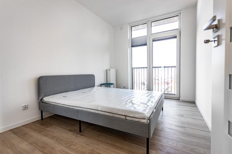 Apartaments to rent Warszawa Browary_-11