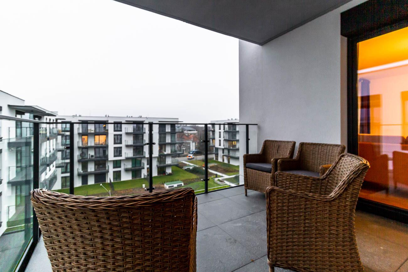 Apartaments for Wilda Park Poznan-8.jpg