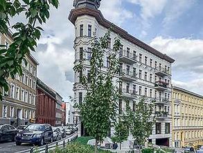 Property to rent Poznan Poland.jpg