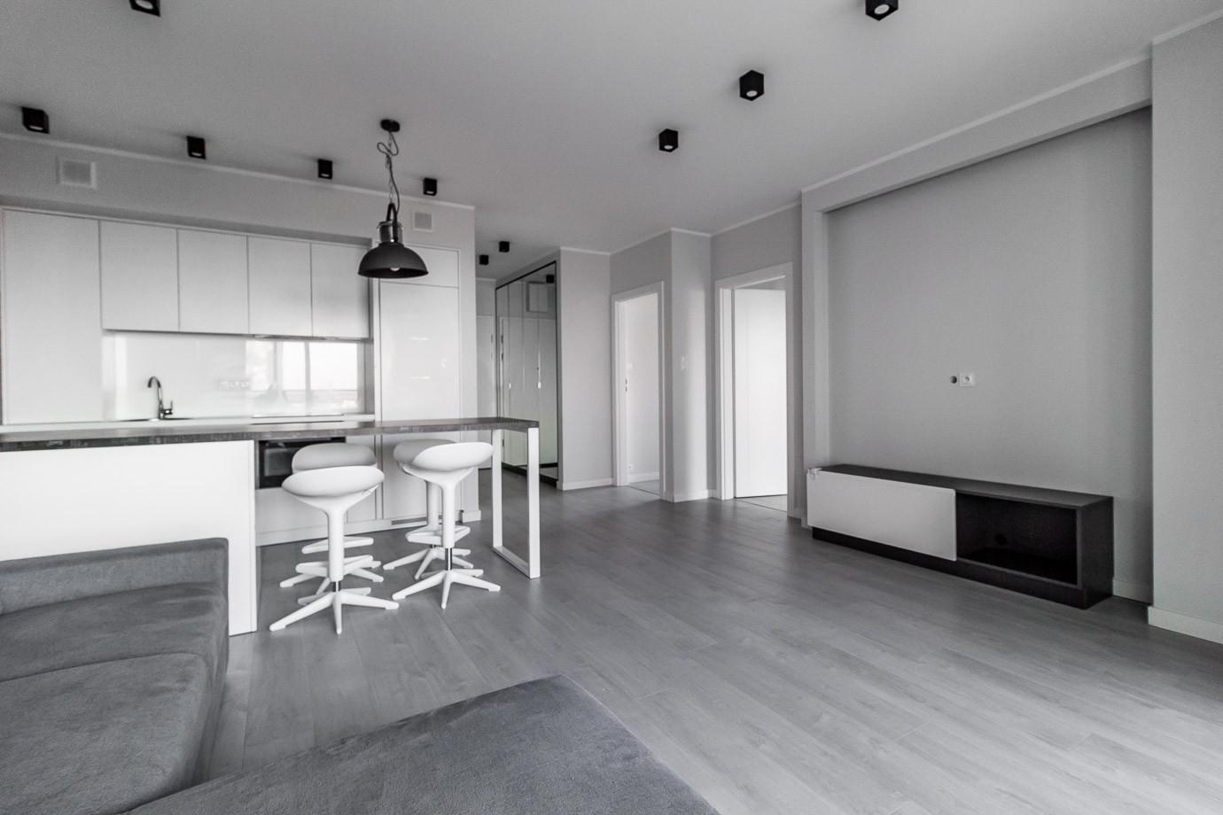 Apartaments for rent Towarowa Str-14.jpg