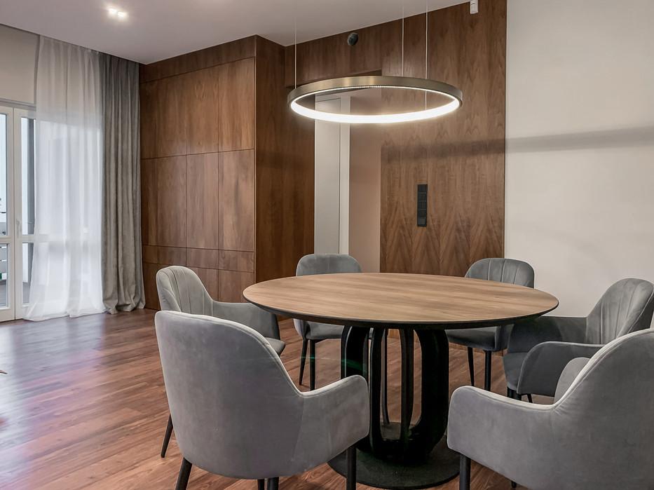 Poznan premium apartment for rent9.jpg