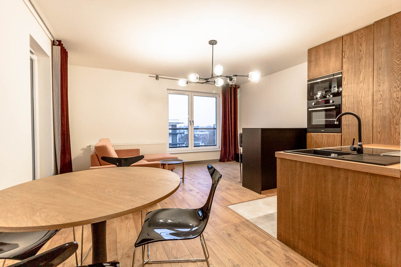 Apartaments for Wilda Park Poznan-5.jpg