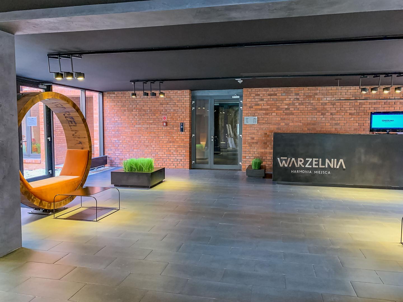 Poznan Warzelnia flat for rent_6.jpg