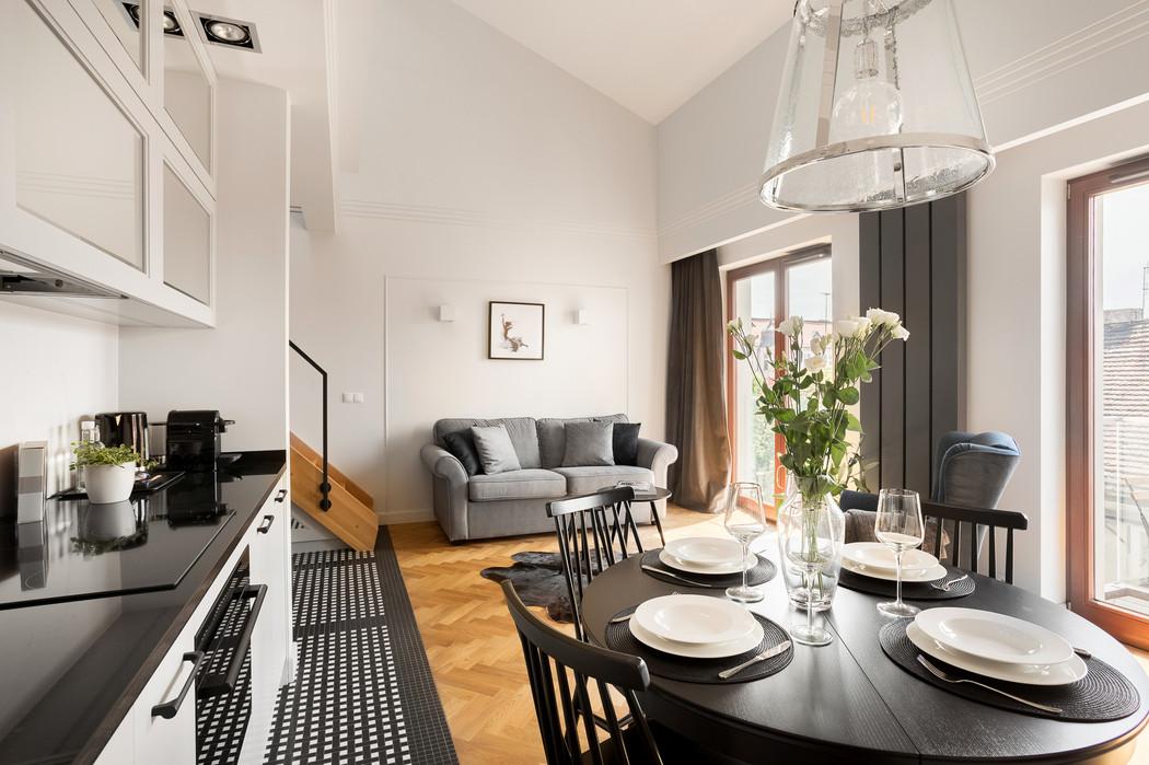 Poznan Dominikanska flat for rent_12.jpg