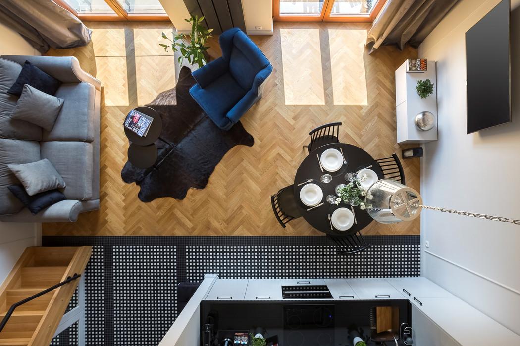 Poznan Dominikanska flat for rent_16.jpg