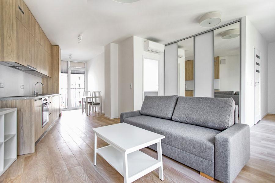 Warsaw-Wola-Apartments