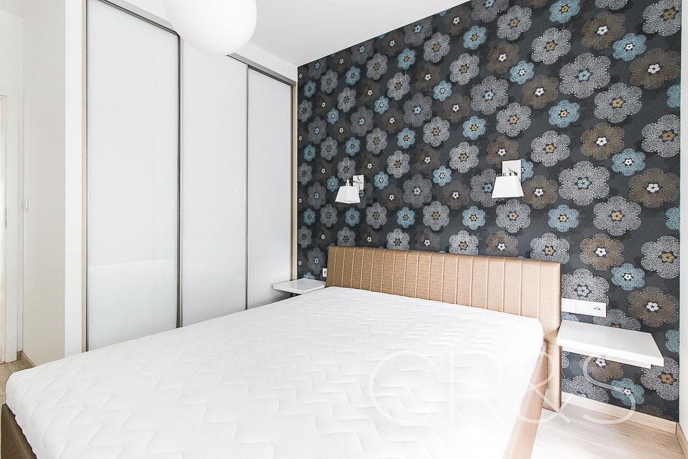 Bedroom in Poznan apartment.jpg