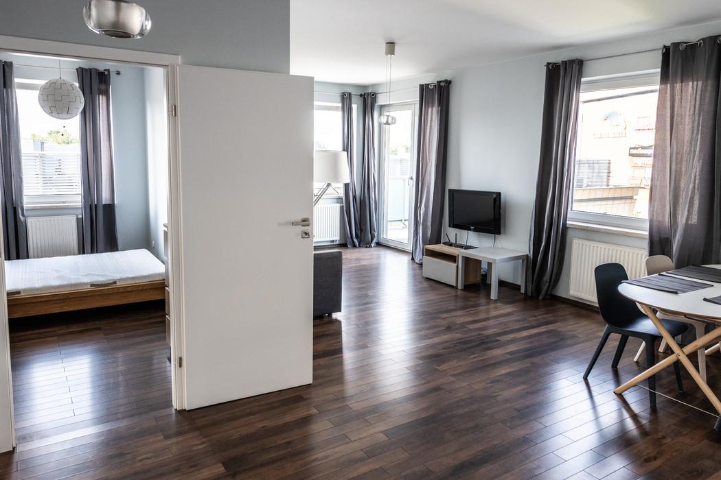 Malta Poznan apartments for rent.jpg