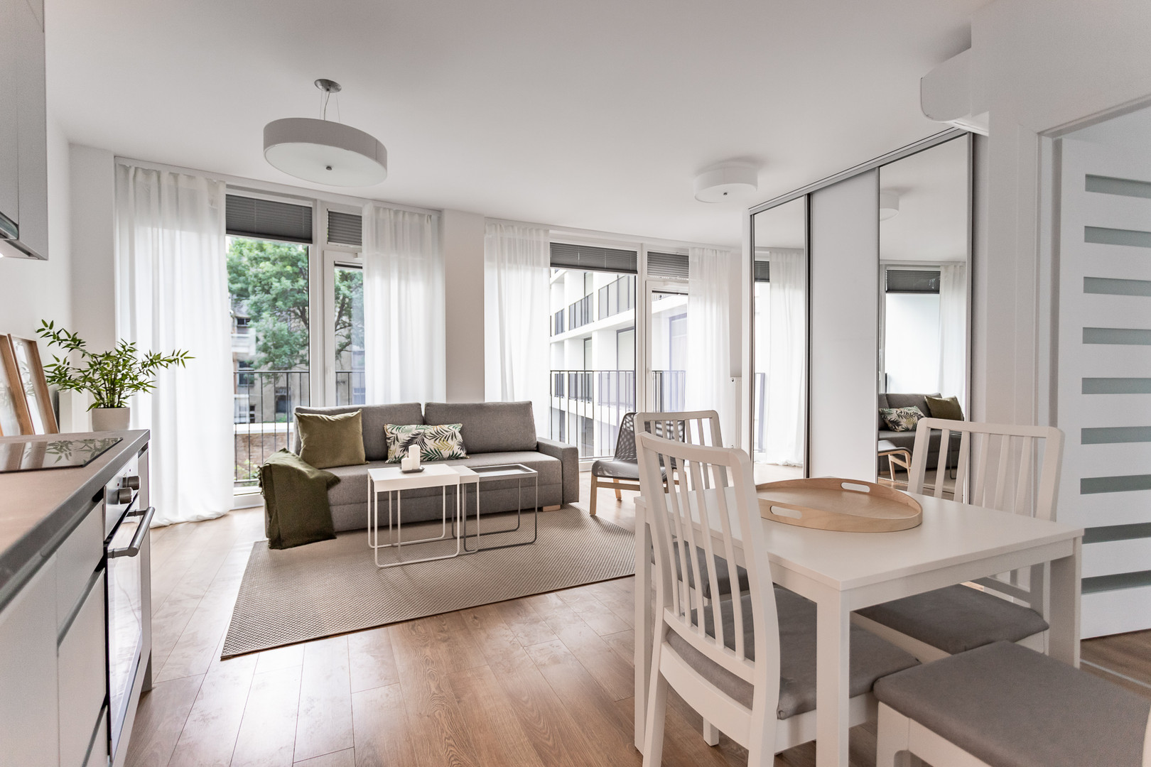 Warsaw flat to rent Wola_2.jpg