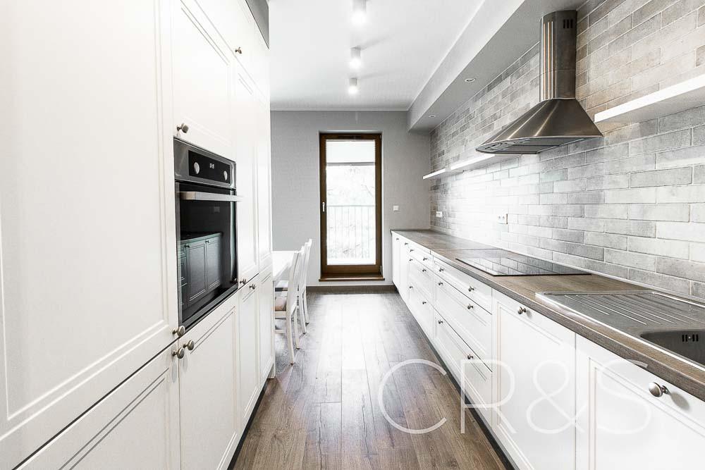 Maratonska apartment_-10.jpg