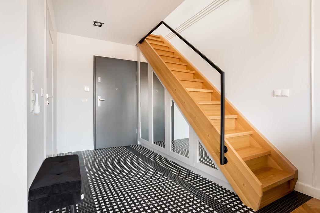 Poznan Dominikanska flat for rent_6.jpg