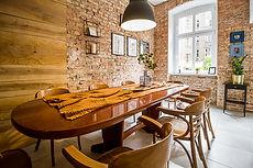 Apartamenty na wynajem Poznań