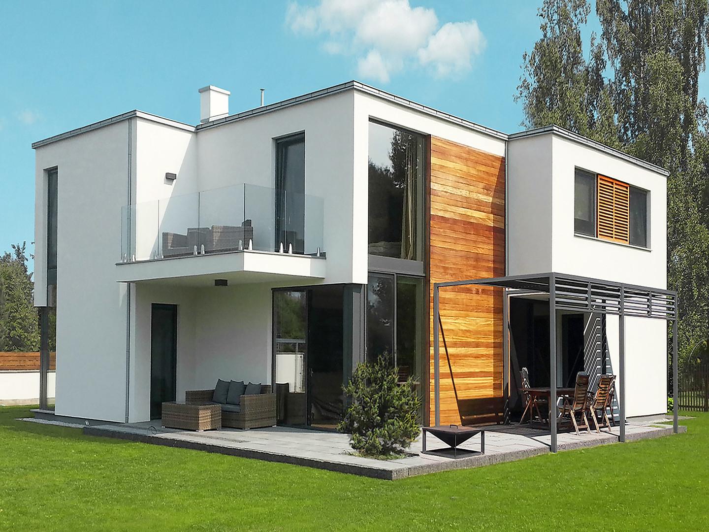 Projekt domu jednorodzinnego.jpg