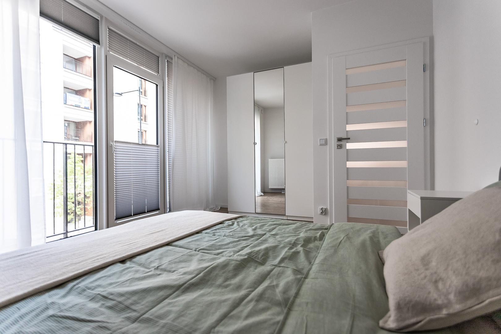 Warsaw flat to rent Wola_4.jpg