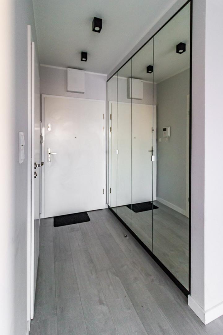 Apartaments for rent Towarowa Str-22.jpg