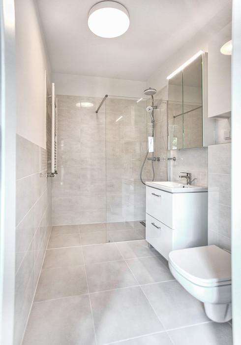 Warsaw-Wola-Office-Apartments_8.jpg