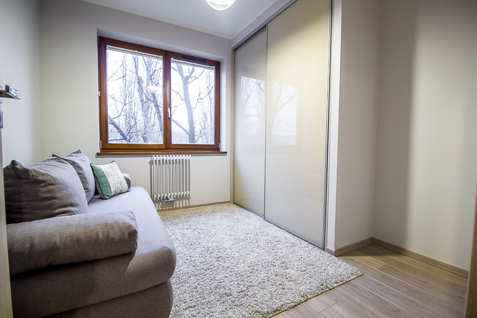 Martaonska flat for rent-10.jpg