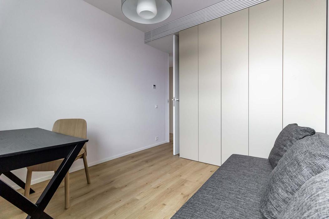 premium apartments for rent Towarowa Poznan-12.jpg