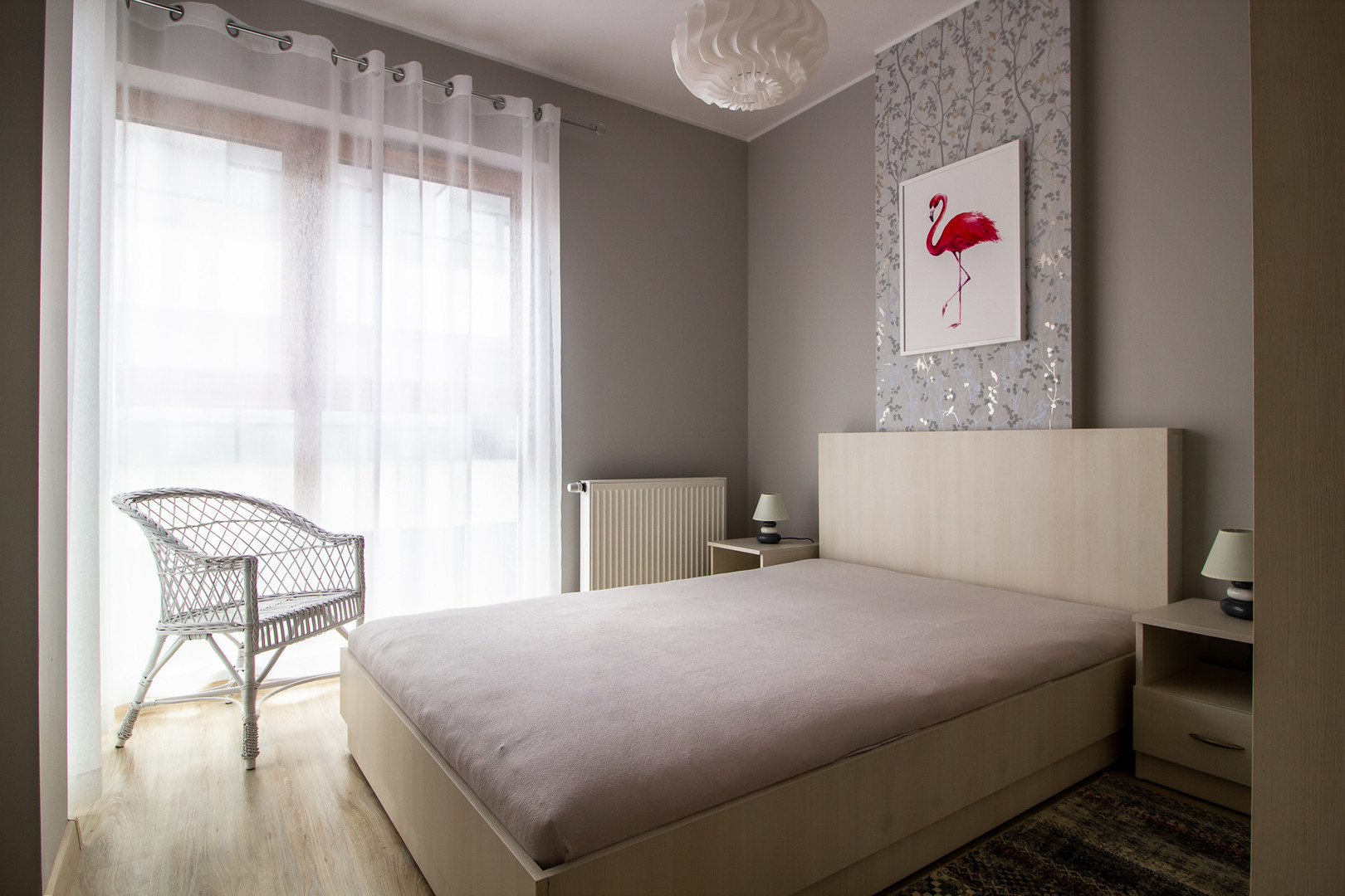 Poznan Wenecjanska flat for rent_6.jpg